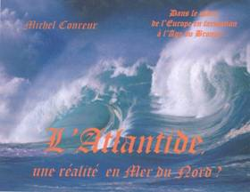 L'Atlantide Recto 02.jpg